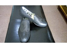 FOSSIL BROGUE T1 LE
